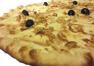 Pizza Adishatz